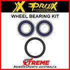 ProX 23.S114017 Gas-Gas TXT 250 PRO 2000-2007 Rear Wheel Bearing Kit