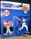 Starting Lineup 1995 Edition - Mike Piazza - Dodgers