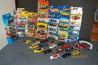 Hot Wheels Matchbox Lot of 51 Mustangs Carded  Loose Hard to Finds VIEW