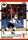 1990-91 Score Hockey Card #'s 1-250 +Rookies - U Pick - Buy 10+ cards FREE SHIP