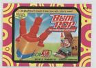 2014 Topps Wacky Packages Series 1 Trading Cards 12