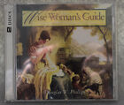 Vision Forum Audio CD The Wise Womans Guide to Blessing Her Husbands Vision