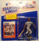 1988  HAROLD BAINES - Starting Lineup - SLU- Sports Figurine - CHICAGO WHITE SOX
