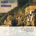 SAINT ETIENNE - TIGER BAY (2CD DELUXE EDITION)  2 CD NEW+