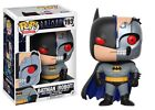 Ultimate Funko Pop Batman Animated Series Figures Gallery and Checklist 35