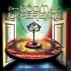 ROOM EXPERIENCE - ROOM EXPERIENCE  CD NEW+