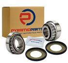 Suzuki GNX250 E 82-84 Steering Head Stem Bearings KIT