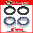 All Balls 25-1273 Kawasaki 1400GTR (ZG1400) 2008-2014 Front Wheel Bearing Kit