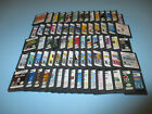 Nintendo DS Games You Pick Choose Your Own 595 Each FREE Ship Boys Girls