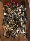 Large Lot Of Vintages Watches
