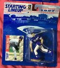 1997 Starting Lineup- HIDEO NOMO FIGURINE **NEW IN PACKAGE**DODGERS!