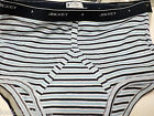 Jockey Classic Y front briefs mens 36 lot of 5 pairs