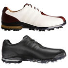 NEW Mens Adidas Adipure TP Golf Shoes Choose Your Size and Color
