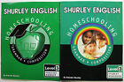 Shurley Grammar Level 3 Student Workbook