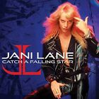 JANI LANE - CATCH A FALLING STAR  CD NEW+