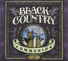 BLACK COUNTRY COMMUNION - 2 (LIMITED.EDITION)  CD NEW+