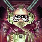 THE DARKNESS - LAST OF OUR KIND  CD NEW+