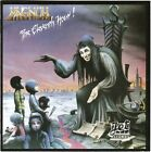 Magnum – The Eleventh Hour RARE CD! FREE SHIPPING!