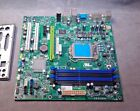 Dell Precision T1500 LGA 1156 SOCKET H INTEL DDR3 Desktop Motherboard XC7MM
