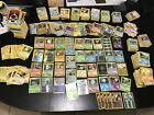 Huge 1000+ Pokemon Card Lot Over 150+ Holographic Cards
