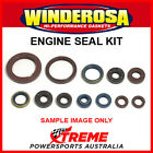 Winderosa 822180 Honda CRF230L 2008-2009 Engine Seal Kit