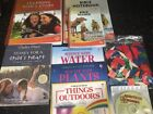 Learning Gods Story Lot First Grade My Fathers World Cirriculum