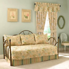 Waverly Cape Coral Daybed Set, 5-Piece