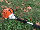 Stihl FS90R String Trimmer / Weedeater- Runs Great - Ships Fast!!