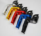 Billet Adjustable Footpegs Footrests Rearsets Moto Guzzi V7 Stone Special II III
