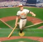 1988   FRED LYNN - Starting Lineup - SLU - Loose Figure - BALTIMORE ORIOLES