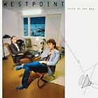 WESTPOINT - FACE TO THE SEA   CD NEW+