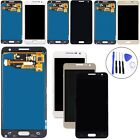 LCD Display Touch Screen Digitizer Assembly For Samsung Galaxy A3 2015 A300H/X/F