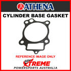 Athena 37-S410110006003 Ducati DESMO 350 TH.5mm 1968-1973 Cylinder Base Gasket
