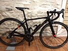 Orbea Orca M20 Carbon Road Bike Shimano Ultegra Size 47