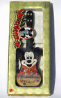 Mousegetar Jr Mousketeer Guitar 1957 Ltd Ed Repro Disney Toy Mickey