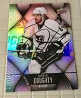 Drew Doughty Cards, Rookie Cards and Autographed Memorabilia Guide 11
