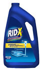 RID X Septic Treatment 6 Month Supply Of Liquid 48 oz