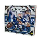 2015 Panini Prizm Football Hobby Box