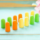 Soft Anti-noise Earplugs Sleep  Prevention Snore Silence Study Reduction Sound