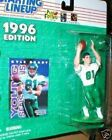 KYLE BRADY  1996 STARTING LINEUP FIGURE MINT ON CARD