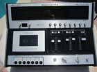 Vintage Marantz 5420 Cassette Deck AS IS