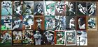 Ricky Watters Football Cards, Rookie Cards and Autographed Memorabilia Guide 17