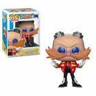 Funko Pop Sonic the Hedgehog Vinyl Figures 31