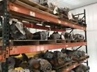 1995 CHEVY GEO TRACKER FRONT CARRIER DIFFERENTIAL ASSEMBLY 156000 MILES 512