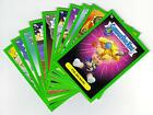 2012 Topps Garbage Pail Kids Brand-New Series Trading Cards 8