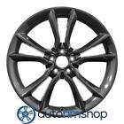 Scion 86 FR S 2013 2014 2015 2016 2017 2018 18 OEM Front Wheel Rim