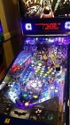 Pinball led kits for Stern, Williams, Bally, Sega