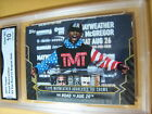 Top Floyd Mayweather Boxing Cards 23