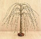 New Primitive Pip Berry Weeping Willow Tree 18