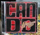 Can Do by Pat Travers/Pat Travers Band (CD, Jul-2013, Frontiers Records)